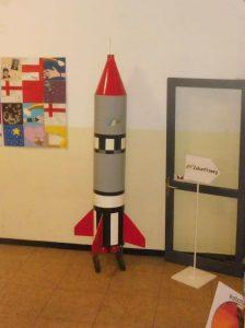 18-11-16-rakete-598x800